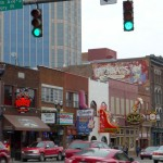 broadwaynashville